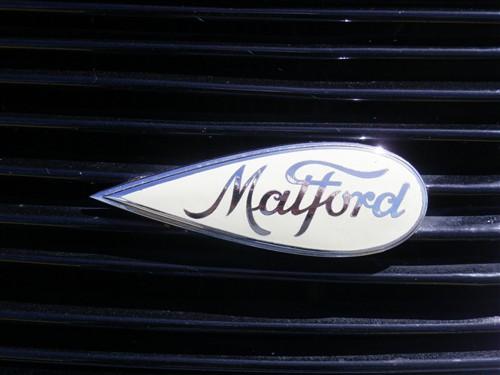 MATFORD V8 72 de 1937 Lmcla256