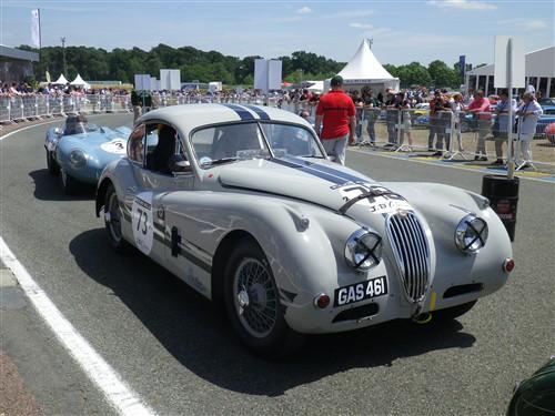 Le Mans Classic 2016 - Page 2 Lmclas28