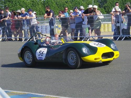 Le Mans Classic 2016 - Page 2 Lmclas40
