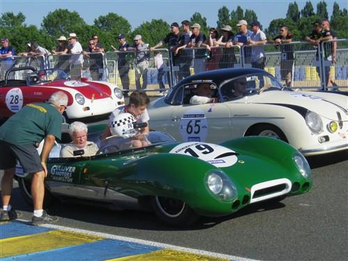 Le Mans Classic 2016 - Page 2 Lmclas48