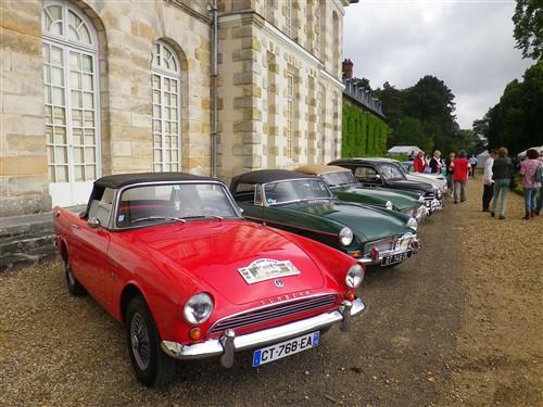 Rallye de Saint-Jean de Beauregard St_jde13