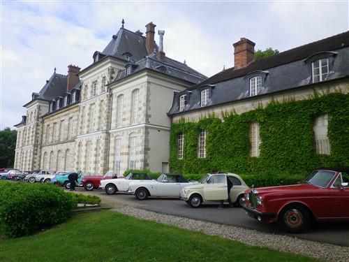 Rallye de Saint-Jean de Beauregard St_jde15
