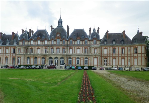 Rallye de Saint-Jean de Beauregard St_jde16