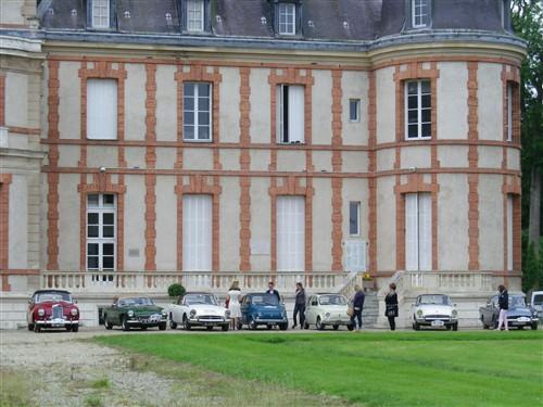 Rallye de Saint-Jean de Beauregard St_jde17