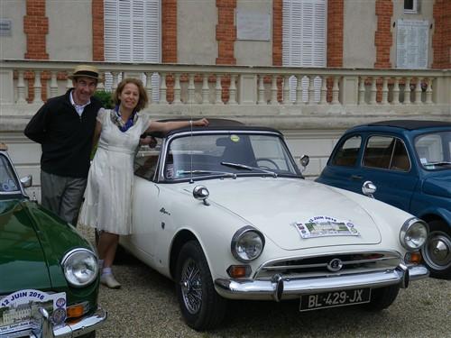 Rallye de Saint-Jean de Beauregard St_jde20
