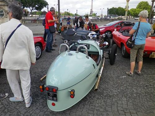 Traversée de Paris estivale 2016 Trpaes35