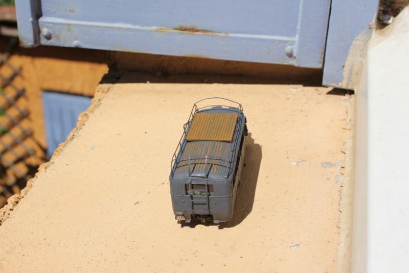 [roden] Opel Blitz Omnibus 3-6-47   1/72 Thumb206