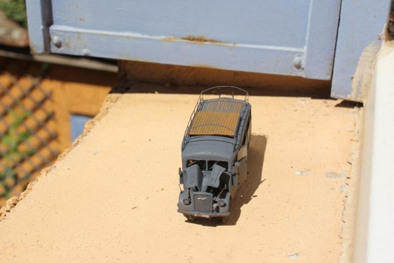 [roden] Opel Blitz Omnibus 3-6-47   1/72 Thumb209