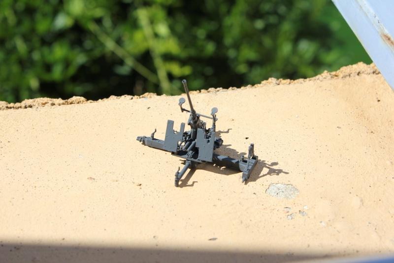 [zvezda] Bofors 40mm Mk.1/2 au 1/72 Thumb258