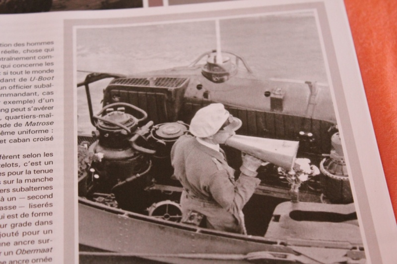 [revell] U-Boot typ VII C/41       au 1/72° Thumb_16