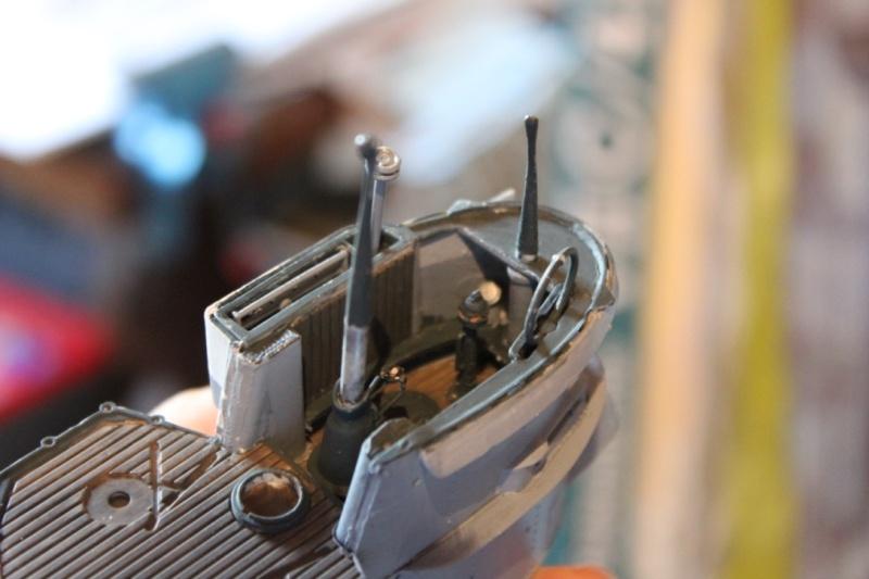 [revell] U-Boot typ VII C/41       au 1/72° Thumb_24