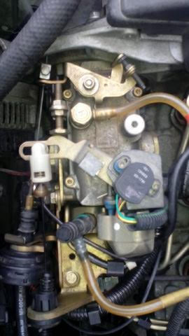 [ Renault clio 2 1.9D an 2000 ] Claquement moteur et manque de puissance (Résolu) 10