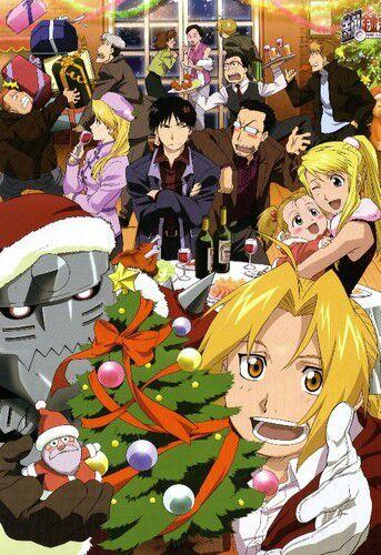 Feliz Natal 2019 Image_10