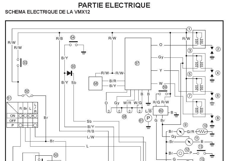 Question ordre electrique Schema10