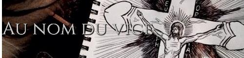 Au nom du vice Viceba10