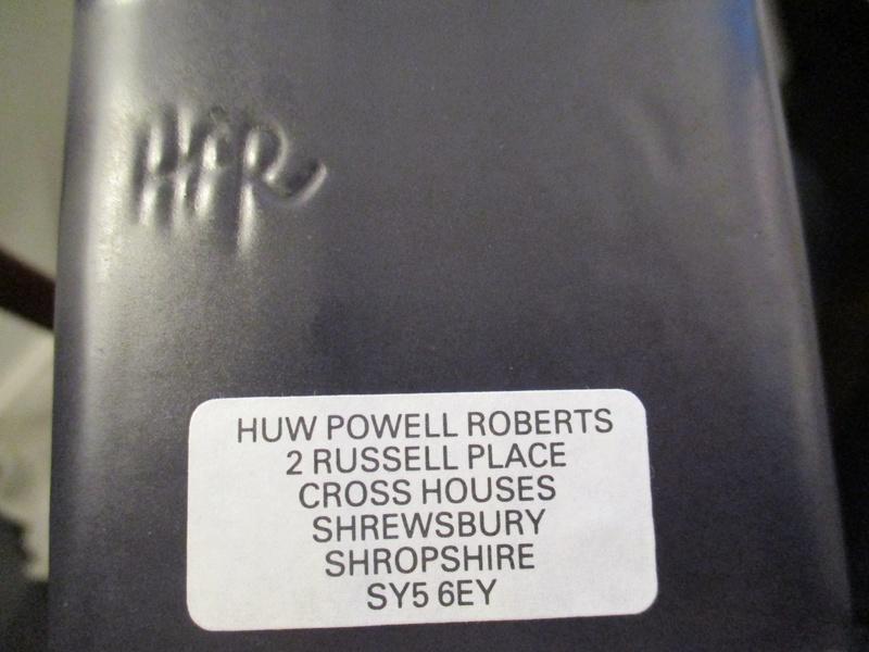 Huw Powell Roberts  Img_0114