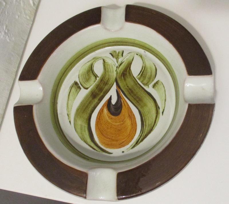 Denby Pottery (Derbyshire) - Page 9 Img_0220
