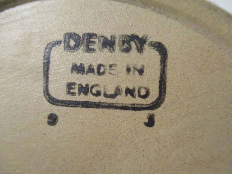 Denby Pottery (Derbyshire) - Page 9 Img_0221