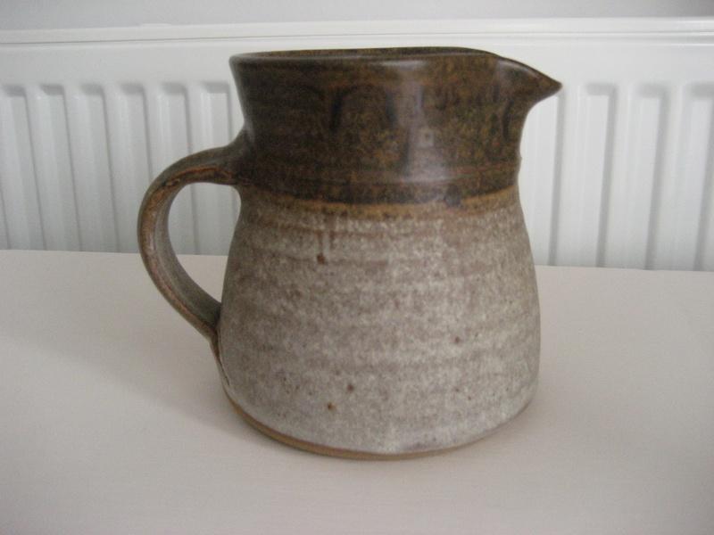 Allan & John Hughes, Anvil Pottery / Wilan Pottery Img_3510