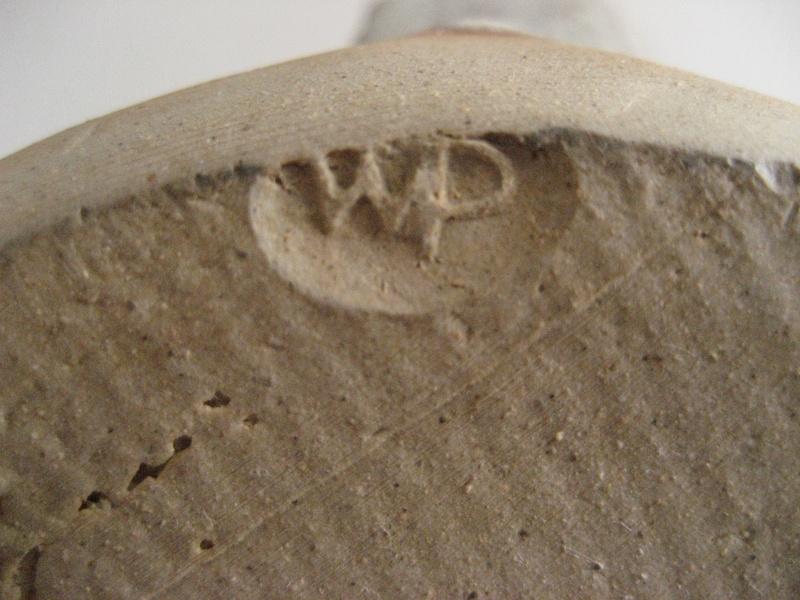 Allan & John Hughes, Anvil Pottery / Wilan Pottery Img_3512