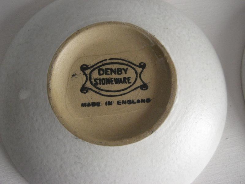 Denby Pottery (Derbyshire) - Page 9 Img_3911