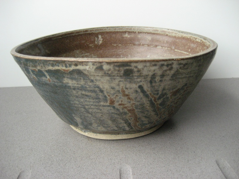 Bowl With HR Incised Img_4224