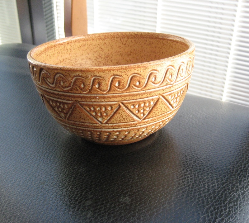 Cyprus Handicraft Service - (Not Carl Harry Stålhane, Designhuset) Img_4510