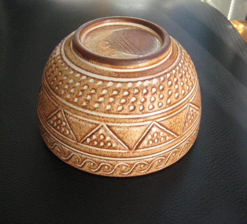 Cyprus Handicraft Service - (Not Carl Harry Stålhane, Designhuset) Img_4511