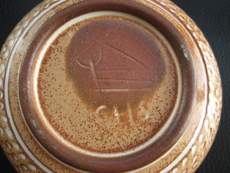carl - Cyprus Handicraft Service - (Not Carl Harry Stålhane, Designhuset) Img_4512