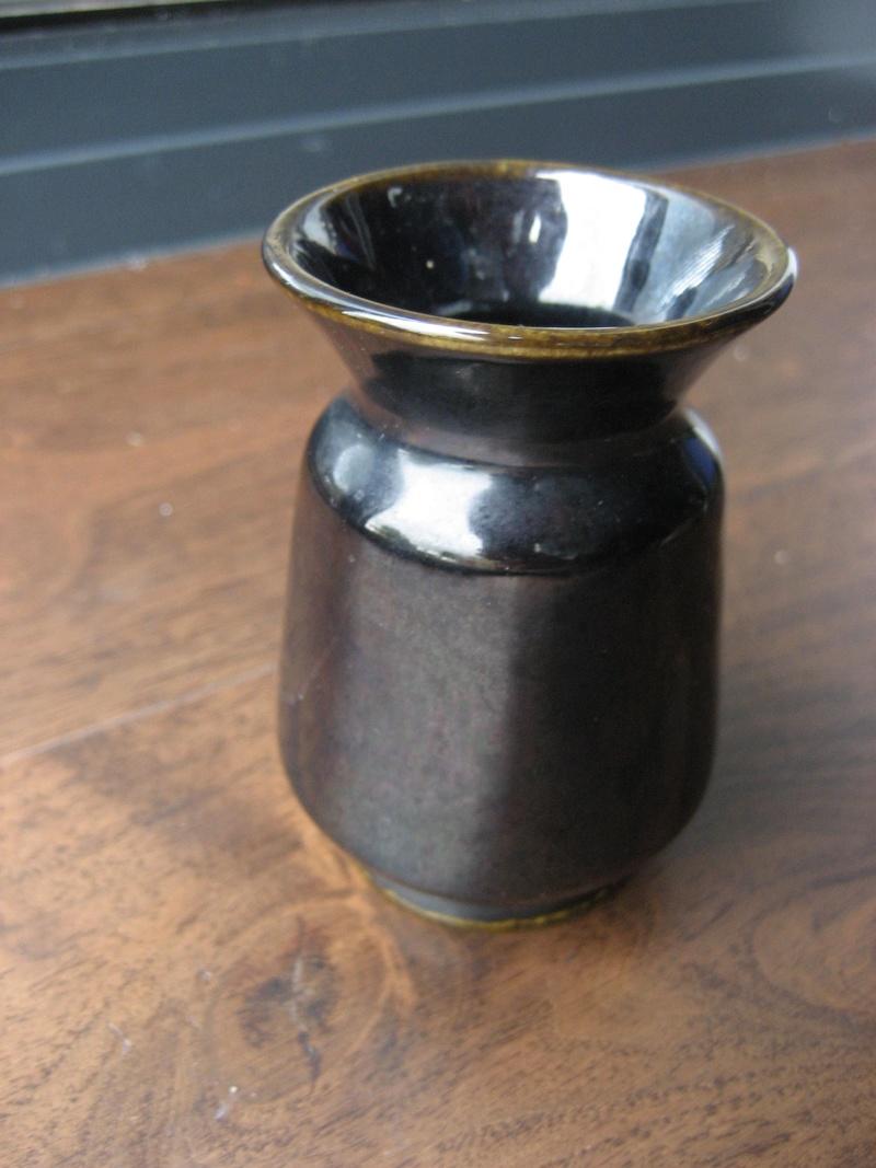 Cecil Hodkinson, Braunton North Devon Studio Ceramics Img_4612