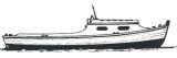 Pinasse du bassin d'Arcachon au 1/10ieme d'après plan bateau modèle de 1995 - Page 5 Roro1010