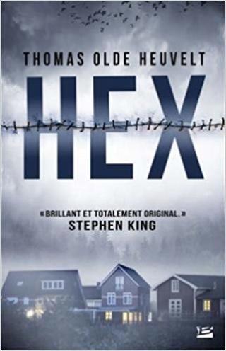 HEX de Thomas Olde Heuvelt 41yrrr10