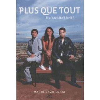 PLUS QUE TOUT de Mario Enzo Loria Plus-q10