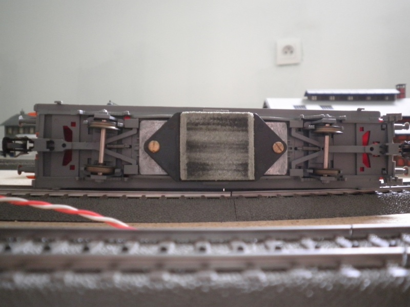 wagon nettoyage Roco! P6150010