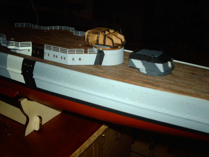 Fertig - Prinz Eugen 1:200 von Hachette gebaut von Maat Tom - Seite 7 3610