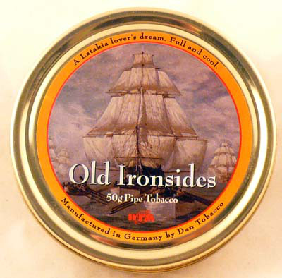 Old Ironside (Dan Tobacco) Old-ir10