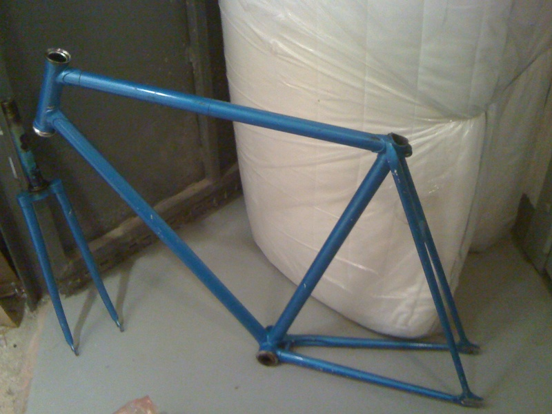 Vélo de piste français années 70 Img_1210