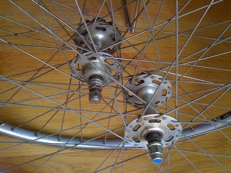 Vélo de piste français années 70 Img_1213