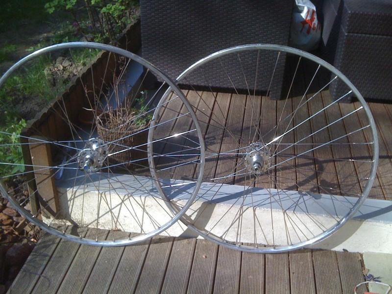 Vélo de piste français années 70 Img_1510