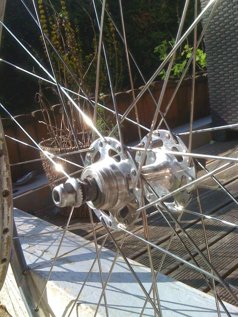 Vélo de piste français années 70 Img_1511