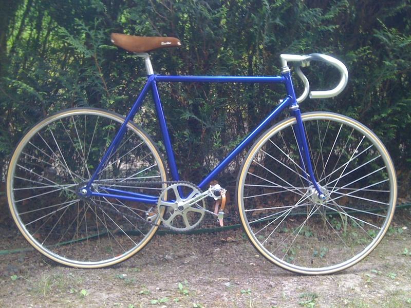 Vélo de piste français années 70 Img_1611