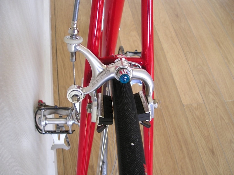 Colnago Super (1984-1987~) Thumb_39