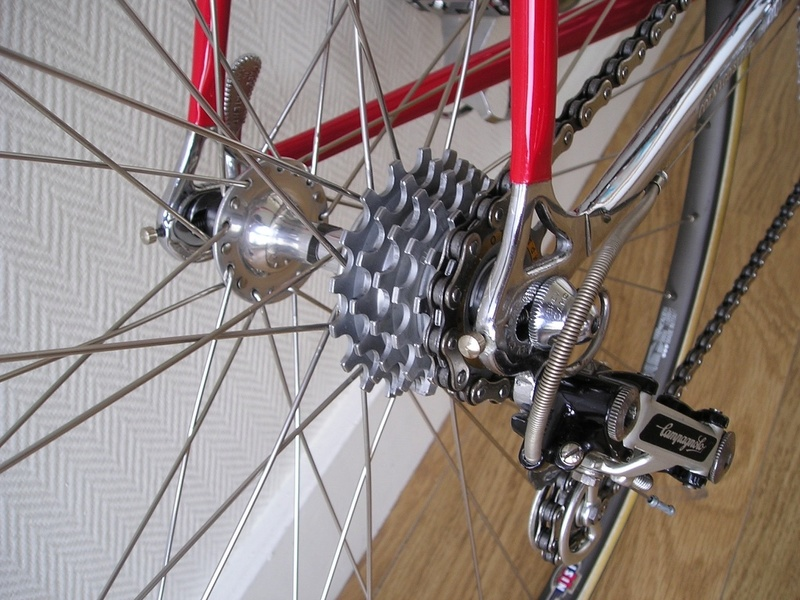 Colnago Super (1984-1987~) Thumb_42