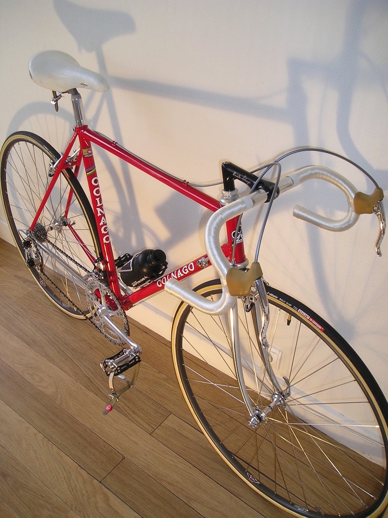Colnago Super (1984-1987~) Thumb_43