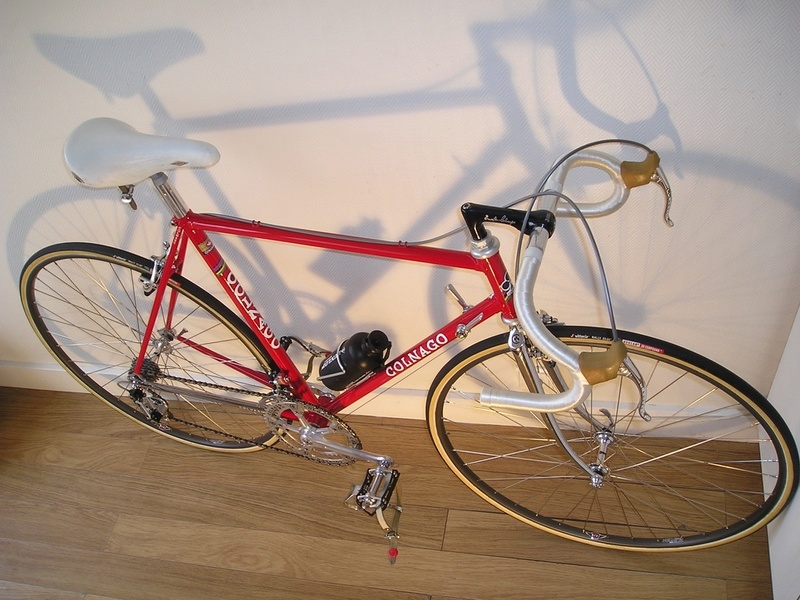 Colnago Super (1984-1987~) Thumb_44