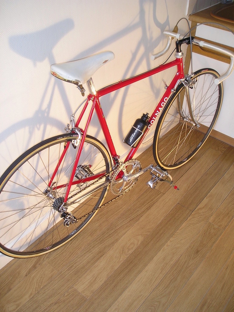 Colnago Super (1984-1987~) Thumb_45