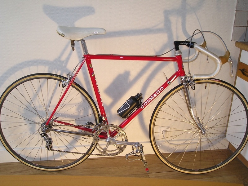 Colnago Super (1984-1987~) Thumb_46