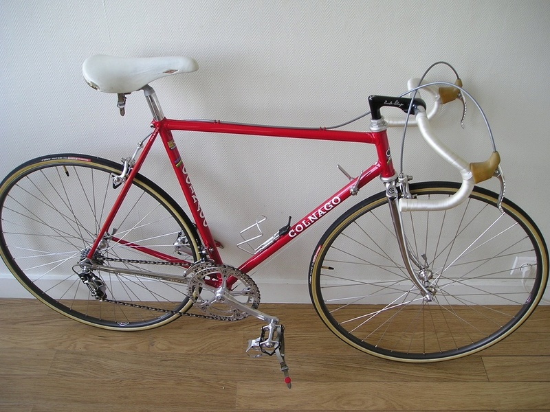 Colnago Super (1984-1987~) Thumb_47