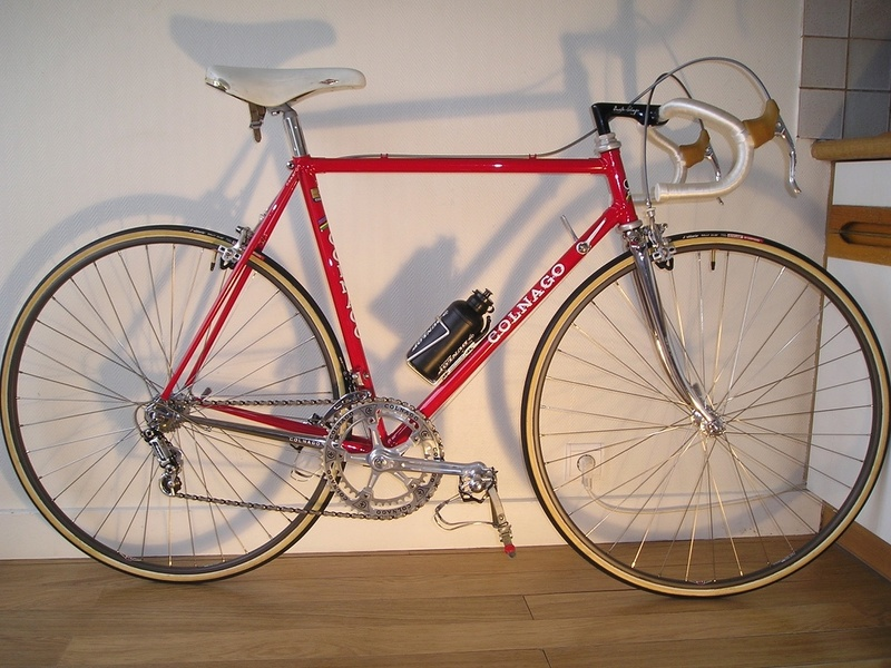 Colnago Super (1984-1987~) Thumb_49