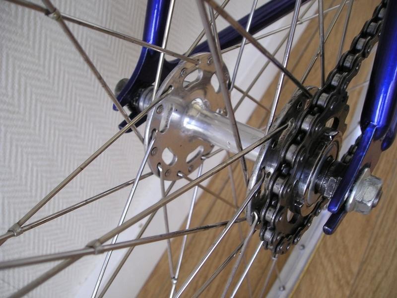 Vélo de piste français années 70 Thumb_50